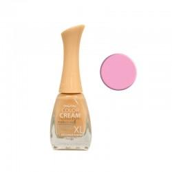 Gloss Lipgloss