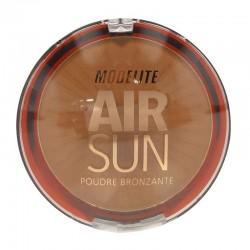 POUDRE SOLEIL AIR SUN