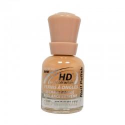 Bain Dissolvant Express Parfumé