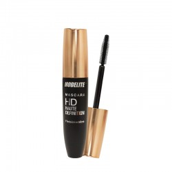 MASCARA HD HAUTE DEFINITION