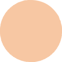 HD1A BEIGE ROSE