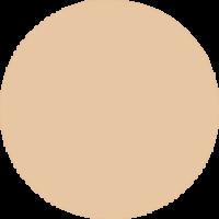 HD1B IVOIRE
