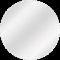 GRIS-ARGENT
