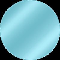 BLEU-LAGON