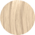 OS BLOND DECOLORATION